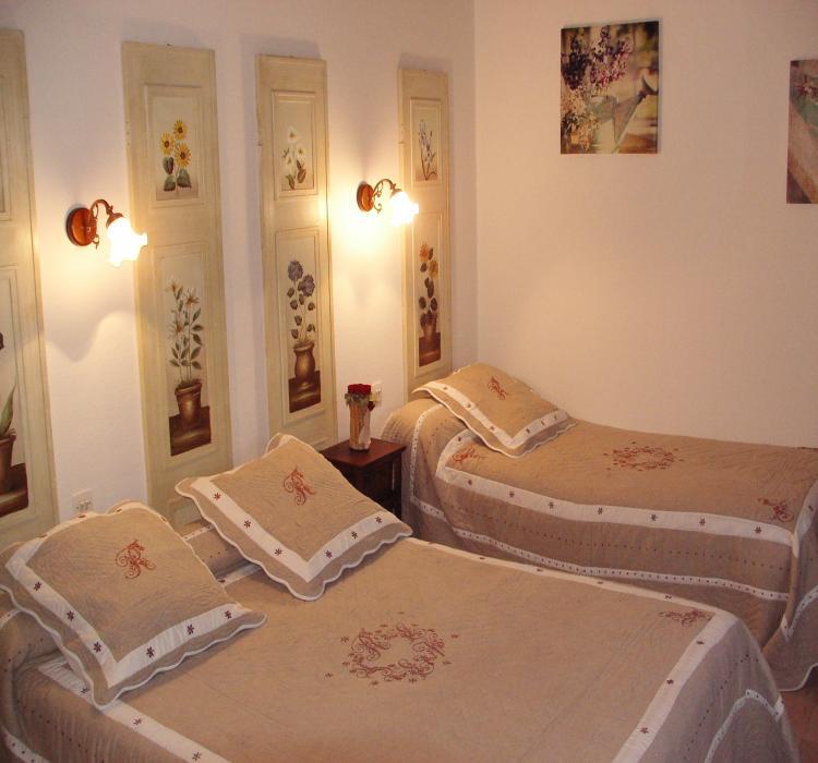 Photos des chambres d 39 h tes lalinde en dordogne dans for Chambre d hote aquitaine